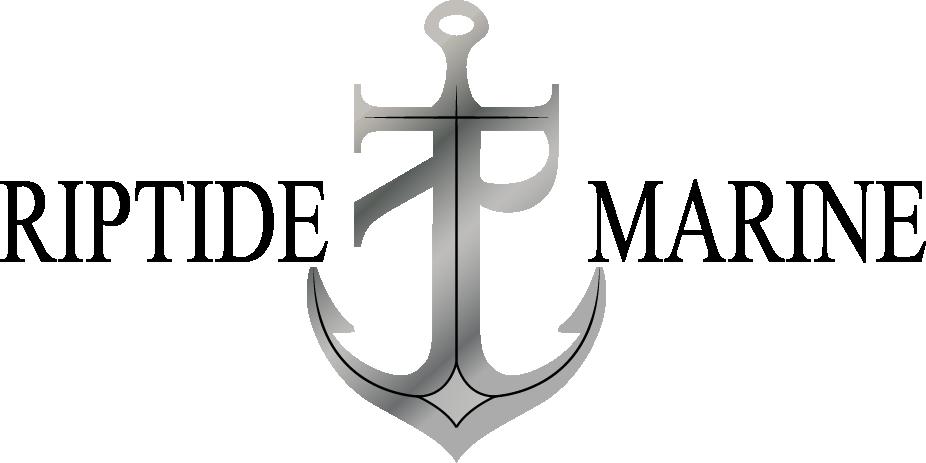 Riptide Marine