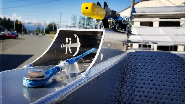 Landing Craft -- Ocean Outfitters - Dan - 06112018 30