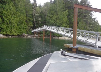 Village Island Dock 2018-5 (Medium)